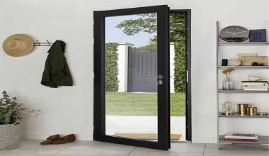aluminium-casement-doorspsp-dynamic-noida