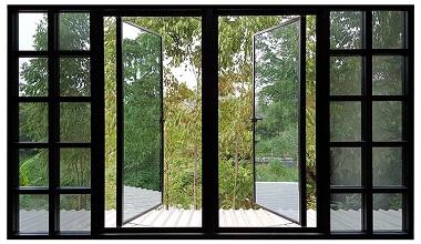 aluminium-casement-windows-psp-dynamic-noida