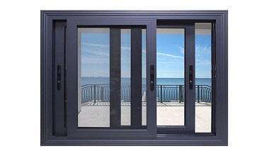 aluminium-sliding-window-psp-dynamic-noida